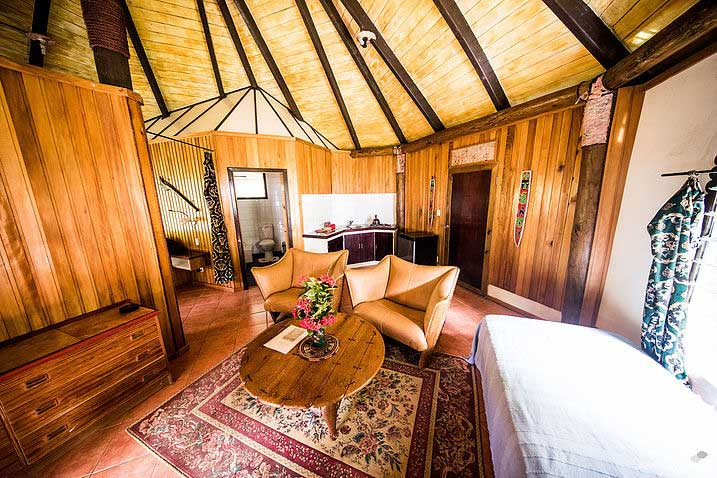 accommodation for foodies kadavu-Credit-Papageno-Resort
