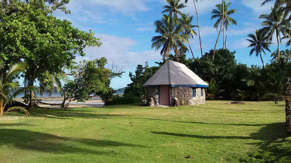 accommodation-in-the-lau-islands-Credit-Moana's-Guesthouse