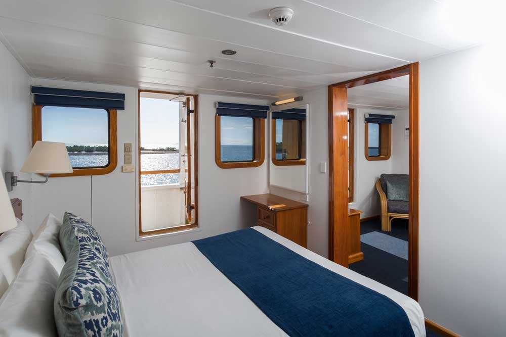 accommodation-lau islands-Credit-Captain-Cook-Cruises