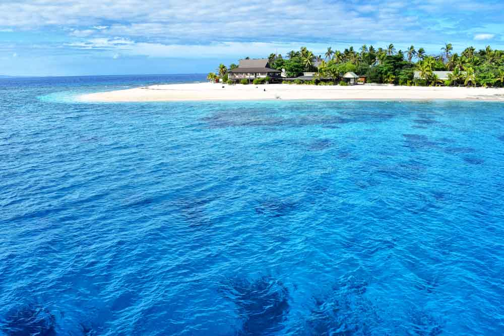 adult-only-fiji-itinerary-14-days-Credit-fijipocketguide.com