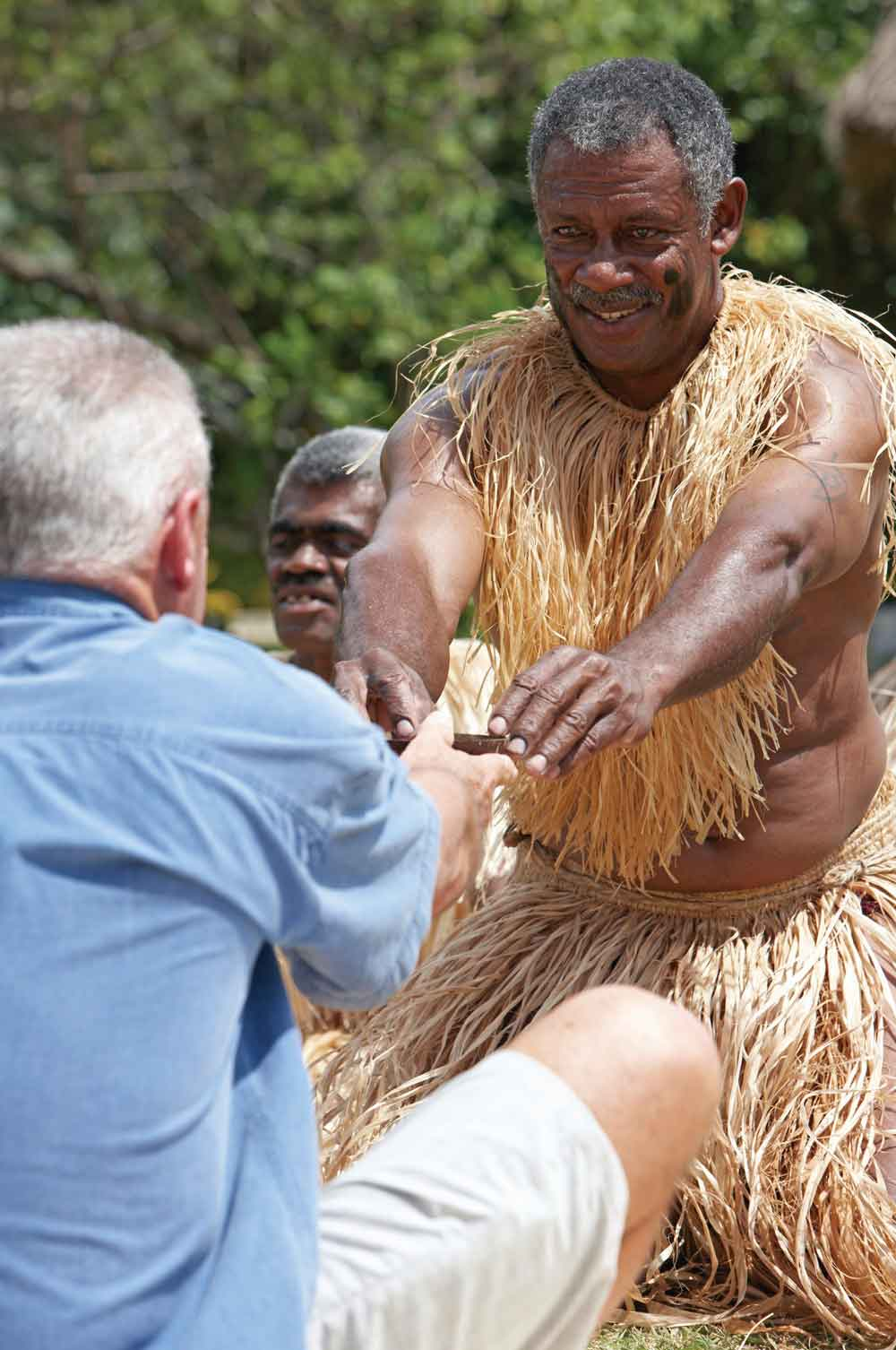 adult-only-taveuni-