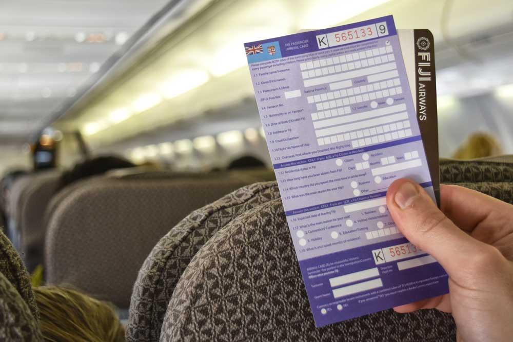 arrival-at-nadi-international-airport-Credit-fijipocketguide.com