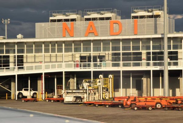 arrival-at-nadi-international-airport-step-by-step-Credit-fijipocketguide.com