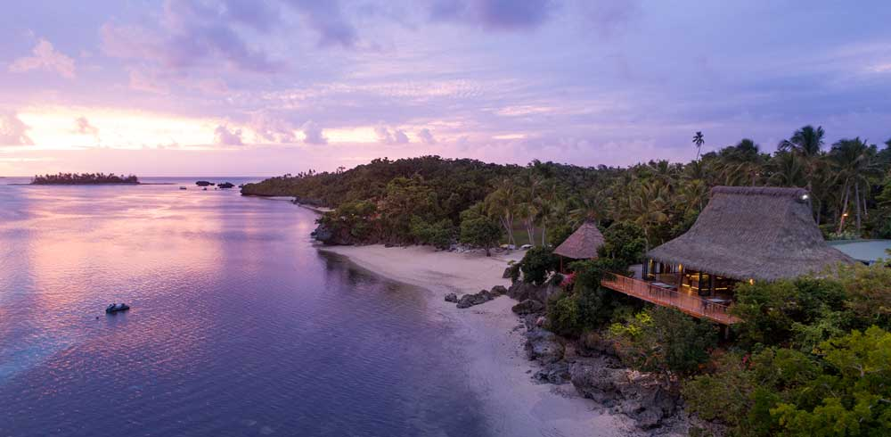 best-accommodation-in-the-lau-islands-Credit-Vatuvara-Private-Islands