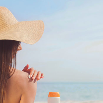 What are the Best Sunscreens for Fiji?