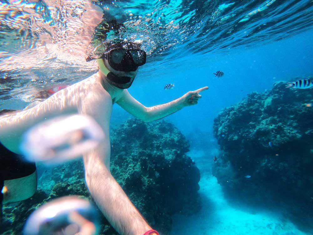 budget-travel-lomaiviti-islands-ovalau