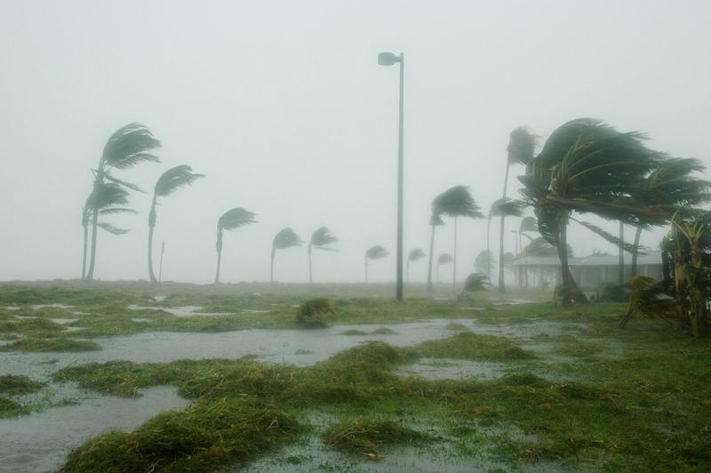 cyclone fiji storm Credit Pxhere