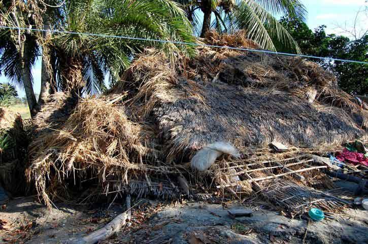 cyclones-in-Fiji-Credit-Pixnio