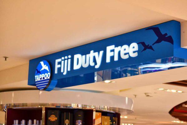 duty-free-allowance-for-fiji-Credit-fijipocketguide.com-