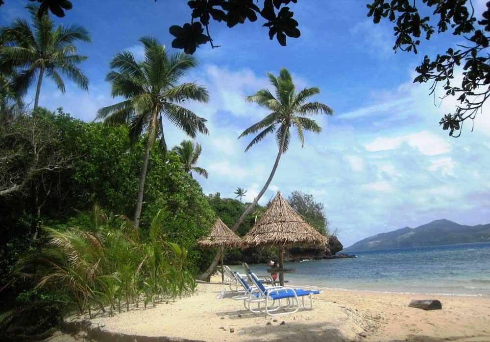 eco resort kadavu-Credit-Tiliva-Resort-