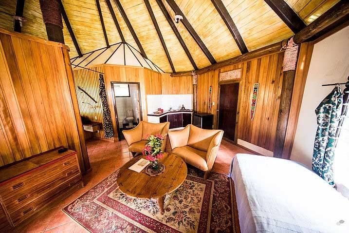 eco resorts kadavu-Credit-Papageno-Resort