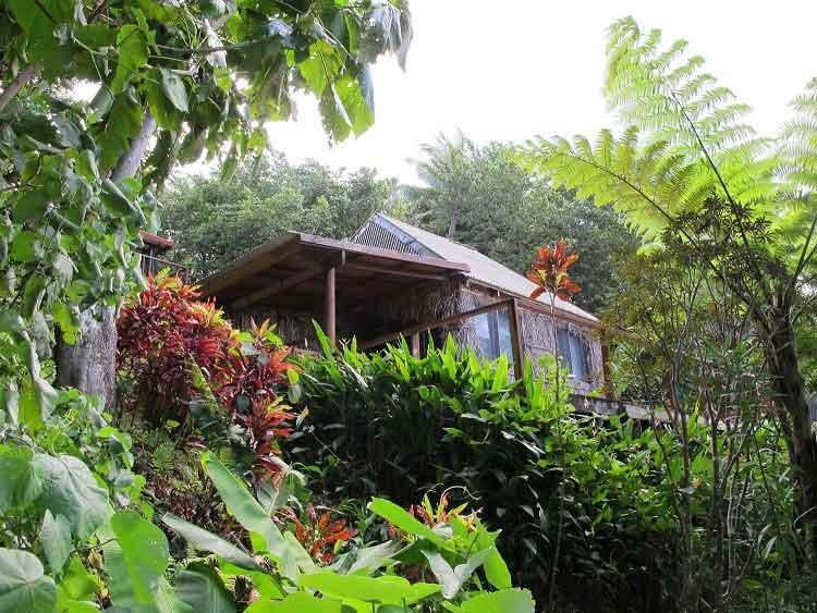 eco resorts on kadavu-Credit-Matava-Resort