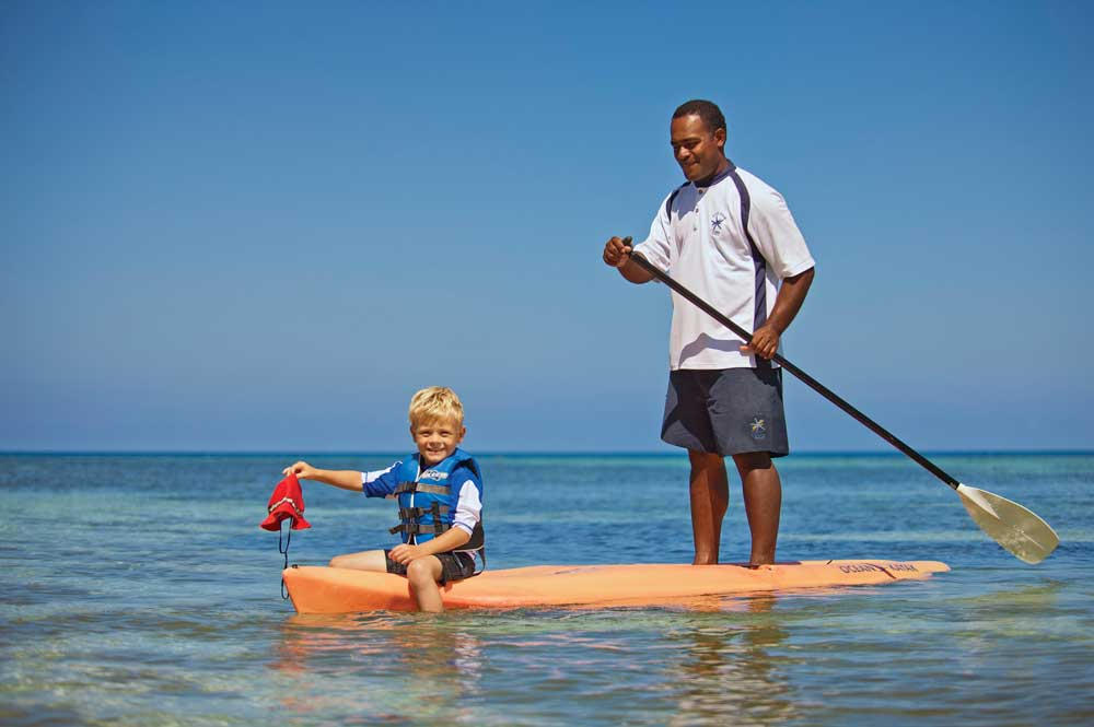 family-itinerary-14-days-fiji-Credit-Mark-Snyder---Tourism-Fiji