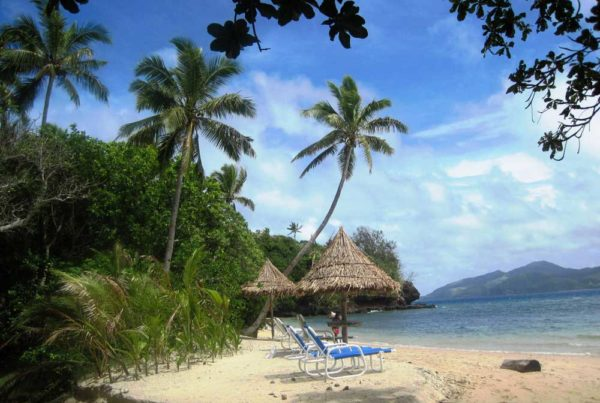 family-resort-kadavu-Credit-Tiliva-Resort-