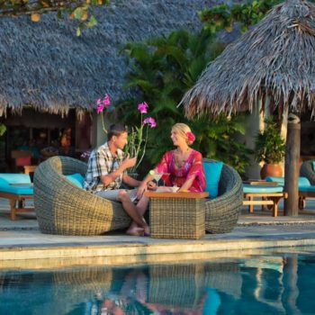 Fiji Adult-Only Itinerary: 14 Days