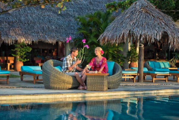 fiji-adult-only-itinerary-14-days-Credit-Mark-Snyder