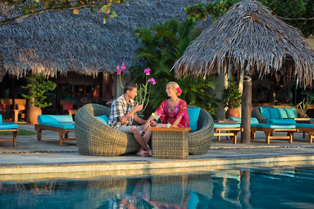 fiji-adult-only-itinerary-7-days-Credit-Mark-Snyder