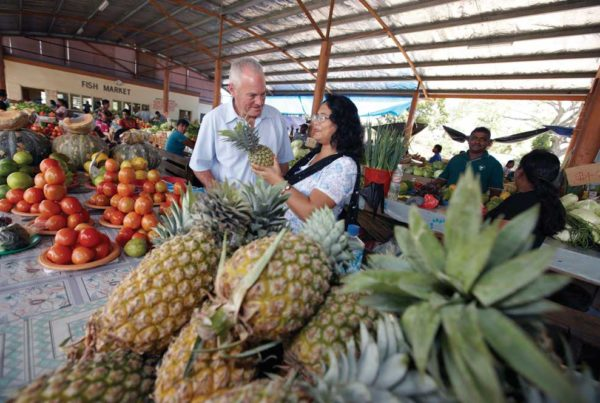 fiji-foodie-itinerary-5-days-Credit-Chris-McLennan