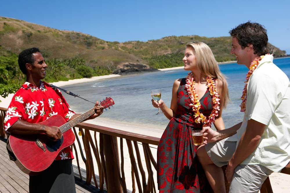 fiji-honeymoon-itinerary-14-days-Credit-Chris-McLennan