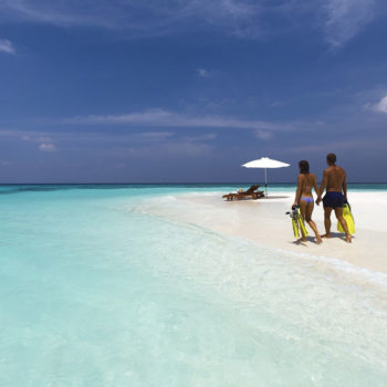 Fiji Honeymoon Itinerary: 14 Days