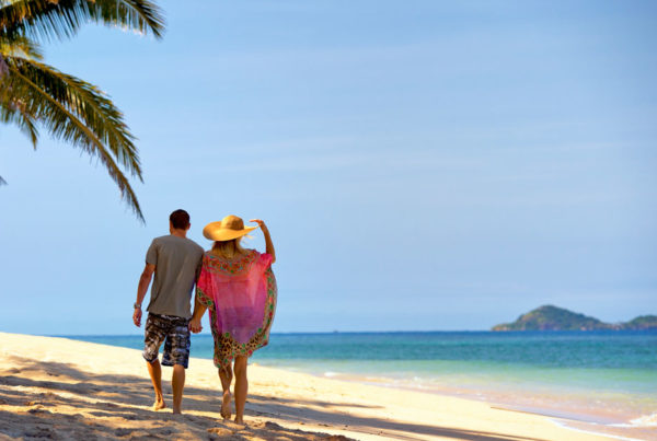 fiji honeymoon itinerary 3 days-Credit-Mark-Snyder