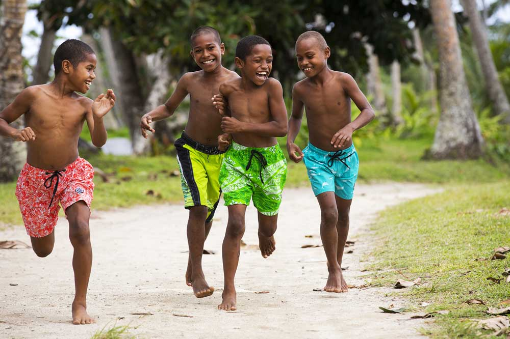 fiji-itinerary-7-days-budget-credit-Tourism-Fiji