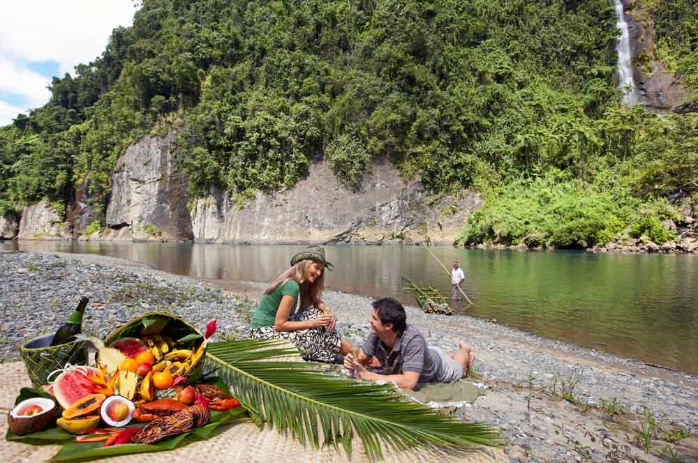 fiji-itinerary-foodies-5-days-Credit-Chris-McLennan