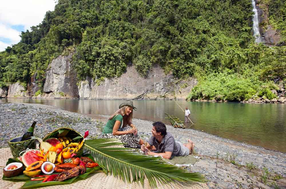 fiji-itinerary-foodies-7-days-Credit-Chris-McLennan