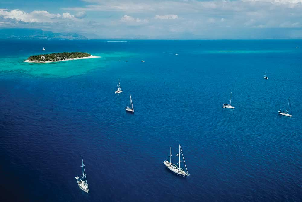 fiji-itinerary-weekend--Credit-Tourism-Fiji