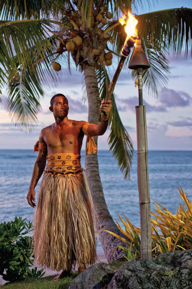 fiji-luxury-itinerary-7-days-culture nature Credit-Mark-Snyder