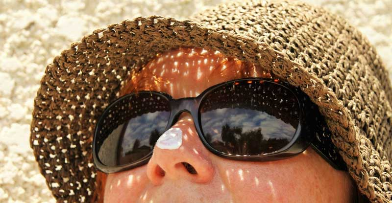 fiji-sunscreens-Credit-Pxhere