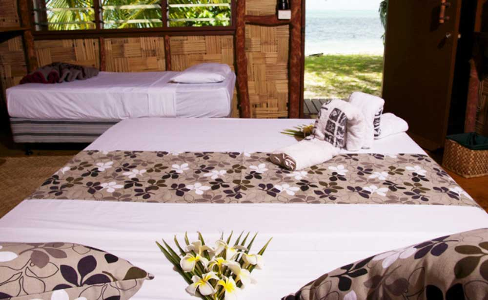 foodie resorts-lomaiviti-islands-Credit-Leleuvia-Island-Resort