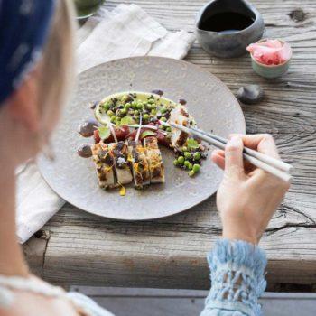 8 Things to Do on Kadavu for Foodies