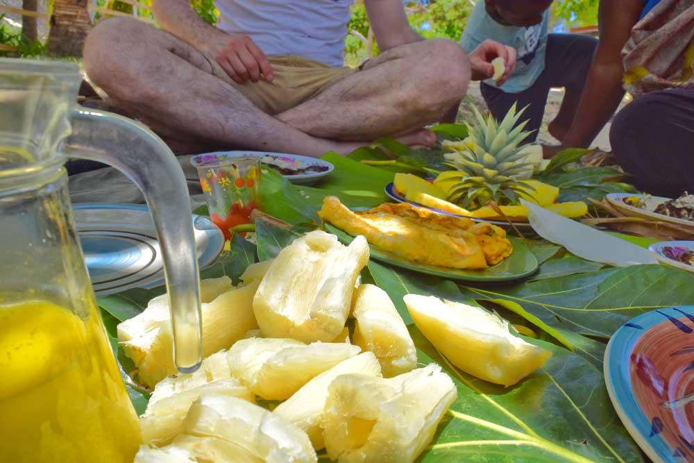 foodie-things to do-taveuni