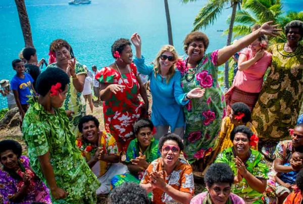 free & cheap things to do on-kadavu-Credit-Captain-Cook-Cruises