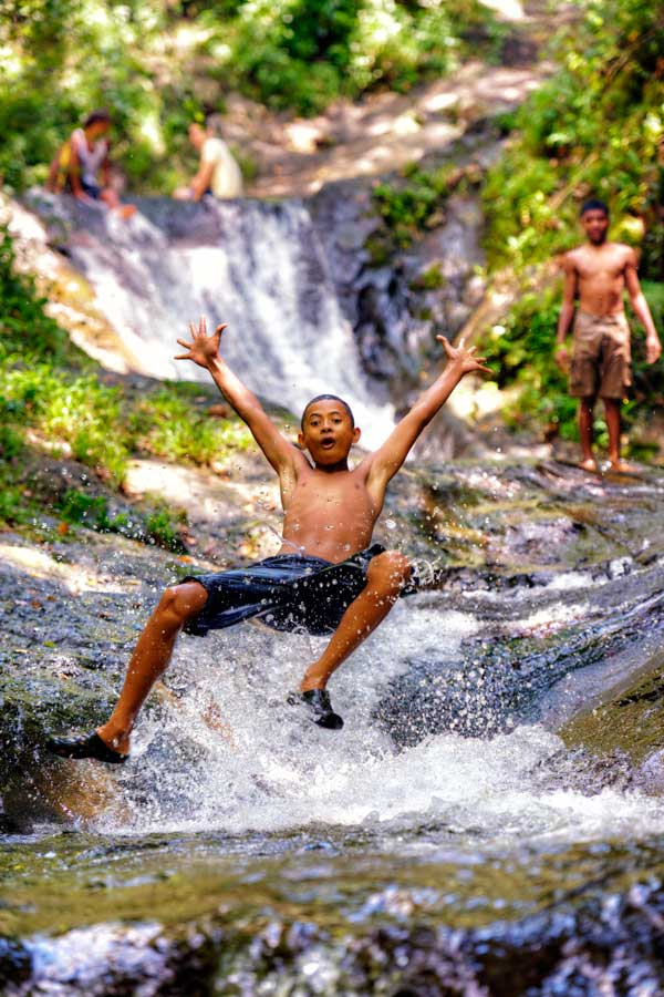 free-&-cheap-things-to-do-on-taveuni-