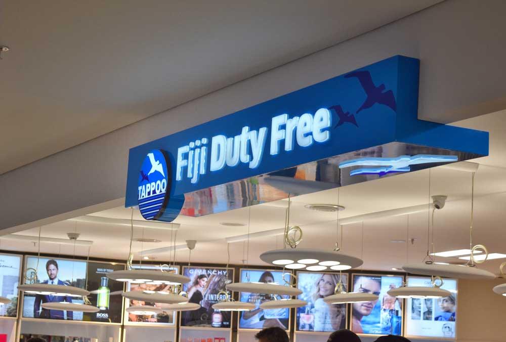 guide-nadi-airport-Credit-fijipocketguide.com