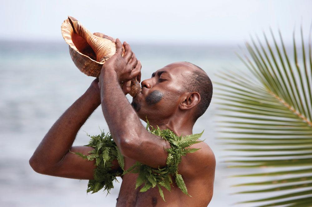 guide-to-the-lomaiviti-islands-Credit-Tourism-Fiji-Chris-McLennan