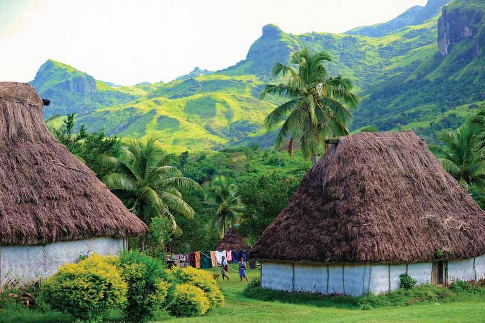 honeymoon-2-week-itinerary-fiji-Credit-Mark-Snyder