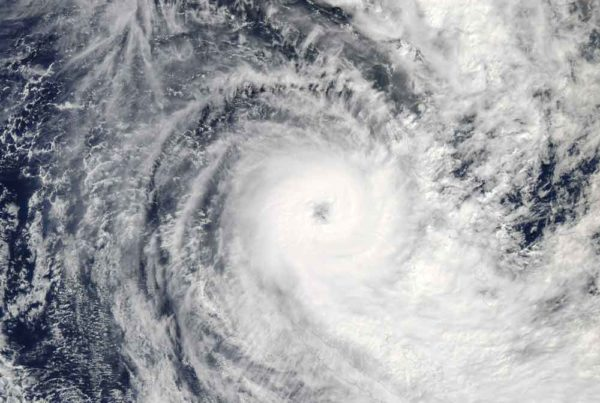 how-to-prepare-for-a-cyclone-in-fiji-Credit-NASA-Earth-Observatory