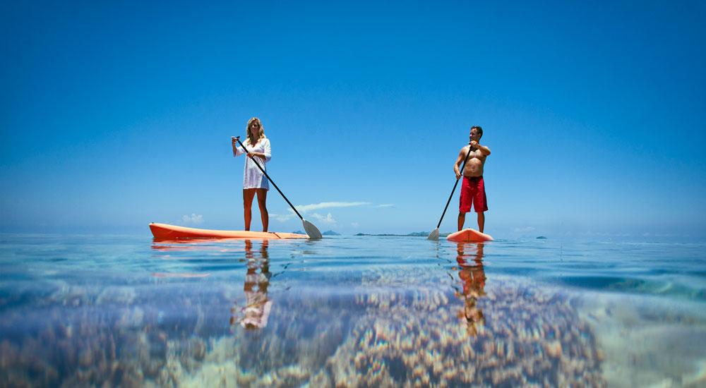 itinerary-fiji-honeymoon-2-weeks-Credit-Chris-McLennan