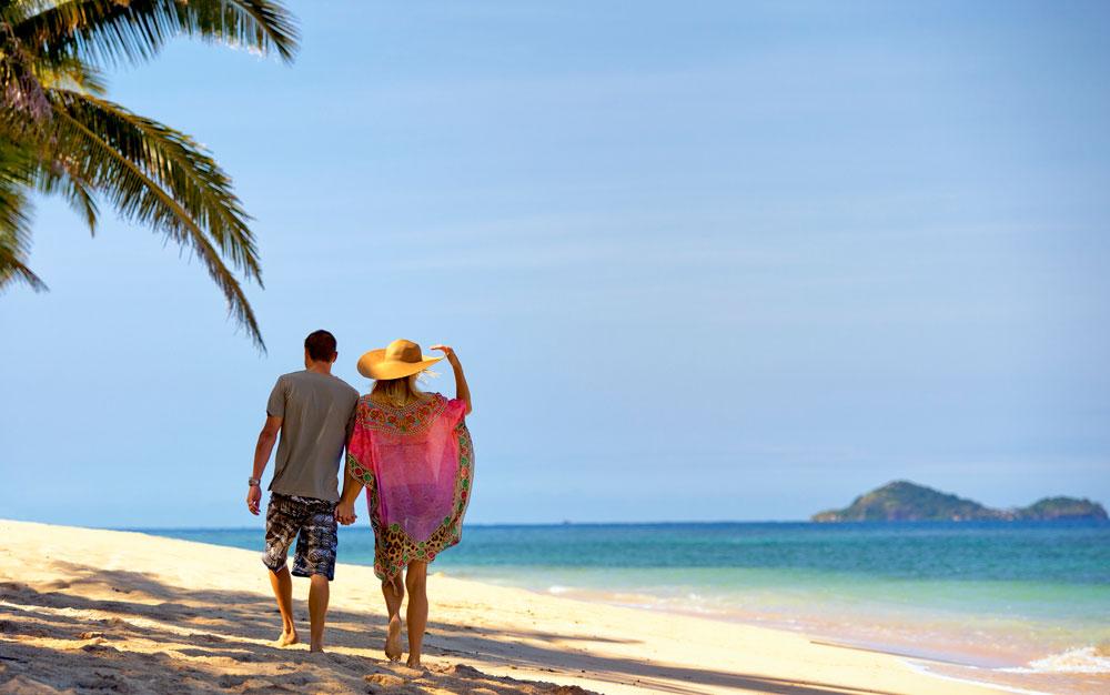 itinerary-honeymoon-fiji-14-days-Credit-Mark-Snyder
