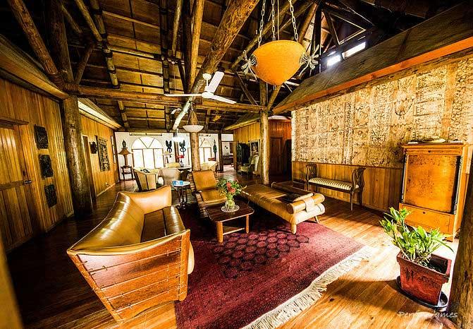 kadavu-family-resorts-Credit-Papageno-Resort