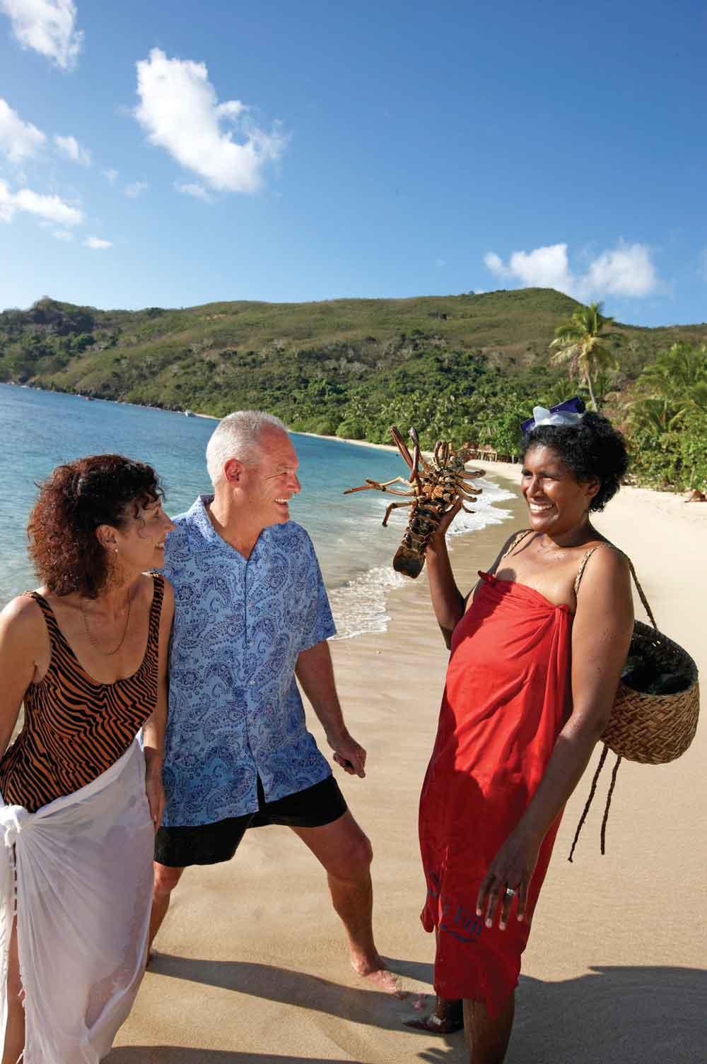 lomaiviti-islands-luxury-