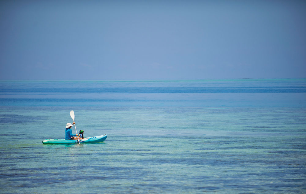 lomaiviti islands must dos-Credit-Tourism-Fiji-Mark-Snyder