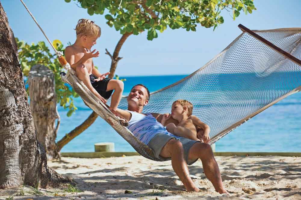lomaiviti-islands-travel guide-Credit-Tourism-Fiji-Mark-Snyder