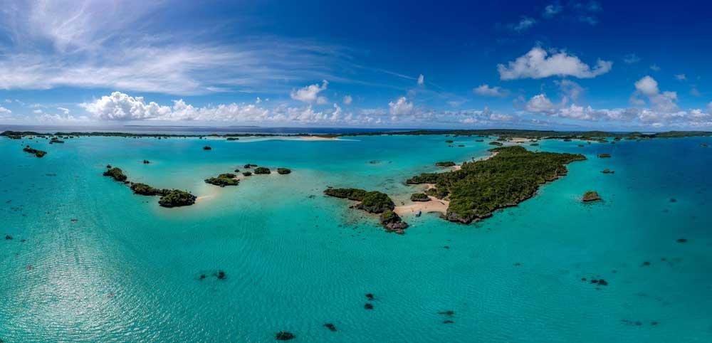 luxury-activities-in-the-lau-islands-Credit-Captain-Cook-Cruises