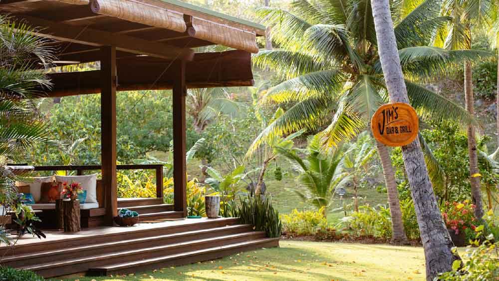 luxury-activities-lau-islands-Credit-Vatuvara-Private-Islands