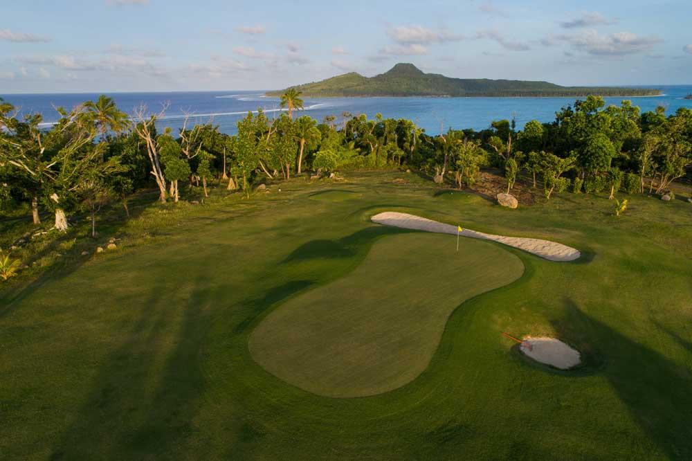 luxury-activities-on-the-lau-islands-Credit-Vatuvara-Private-Islands