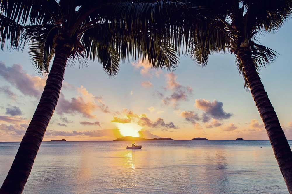 must do activities-on-kadavu-Credit-Kokomo-Private-Island-Fiji